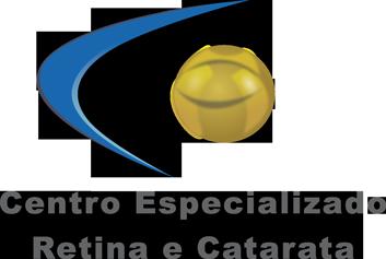 centro_especializado_de_retina_e_catarata